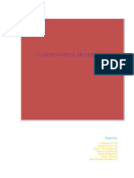 Epidemiological Research on Cardiovascular Disease