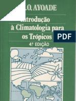 AYOADE,J.O._Introdução_à_Climatologia_para_os_Trópicos