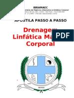 Drenagem_limfática_I_de_IV