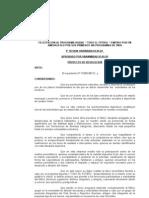 15389Felicitacion Programa Radial Todo Futbol JuanGonzalez