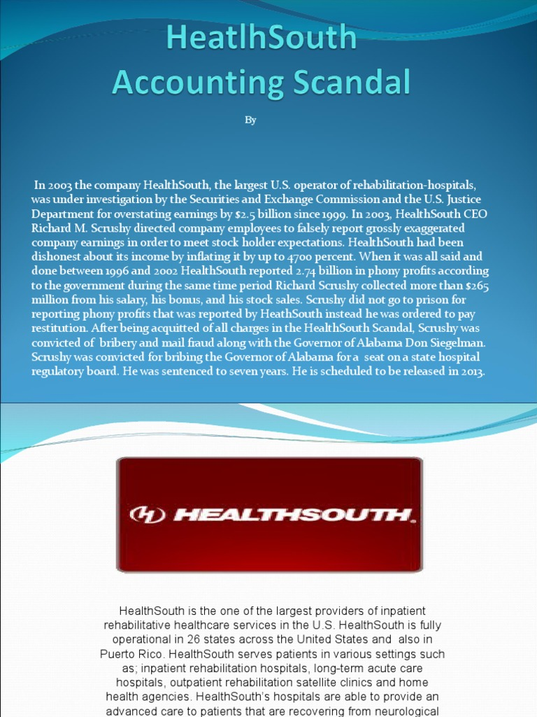 acct scandals Shrinivasan quit before it was too late faked profit margins and accounting malpractices   documents similar to satyam fraud - a summary skip carousel carousel previous carousel next satyam balance sheet analysis uploaded by harish satyam final ppt uploaded by smriti gupta  satyam accounting scandal uploaded by.