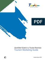 Marketing Guide v3 280706 (Final)