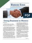 BusinessTimes_RGV_BusMexico