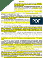 48797427-1-Morala-sexualităţii-colecţie-de-articole-Cat-pentru-o-lucrare-de-licenta-2010-scurt-de-xeroxat