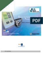 DLL 5.0 User Manual