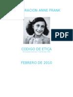código de ética.doc