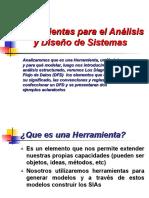 _sistemas_de_informacion-