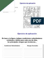EJERCICIO_APLICANDO_RIESGOS