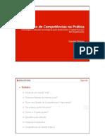 GestaoCompetenciasPratica2005Folheto