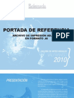 Catalogo Final Baj Imprimir Alta Resolucion