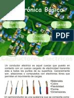 Expo Electronic A