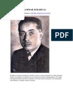 Luis Fabio Xammar Jurado