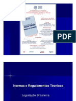 NBR ABNT 5410
