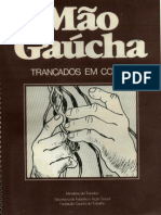 Mao Gaucha