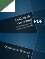 Análisis de coyuntura_Sesión1