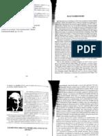 3c Dahrendorf_(1996)_Teoría_del_conflicto (fragmento)