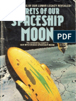 Spaceship Moon