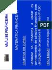 Curso_MatemáticaFinanceira