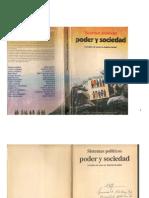 Fookong y Gomezjara. Sociología latinoamericana, nueva derecha y postmodernidad