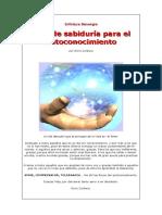Algo_de_sabiduria_para_el_autoconocimiento[1]