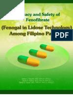 Fenogal Magazine (2)