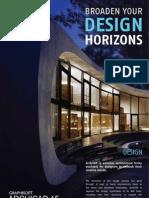 15 Design Brochure