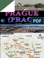 Prague Eng