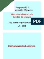 2Gestion Ambiental y Calidad de Energia_JSeguraG