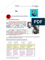 presidencias-peronistas