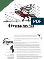 Atrapamuros Nº2 PDF