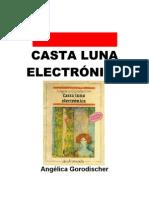 casta-luna-electronica