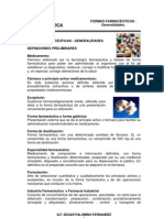1-_FORMAS_FARMACEUTICAS_2011-1_