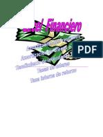Excel Financiero Formulas