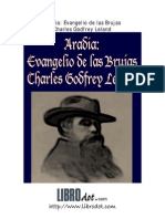 ARADIA._Evangelio_de_las_Brujas