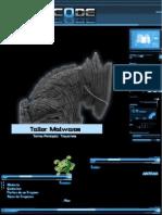 Malwares__1