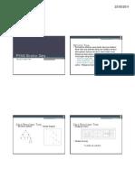 Struktur Data Tree