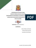 SEMELHANÇA DE FIGURAS PLANAS trabalho_docx