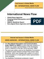 International+News+Flow