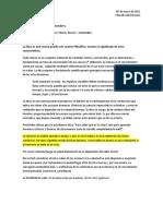 Filosofia Del Derecho 05 de Mayo