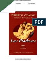 andahazi_federico_-_las_piadosas