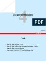 04 - Mengontrol Database (NEW 14-10-09)
