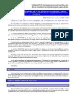 Real Decreto 1407 de 1992