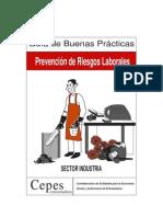 Guia de Buenas Practicas_Industria