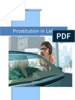 31581021 Prostitution in Lebanon