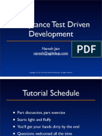acceptance-test-driven-development-119718667842574-3