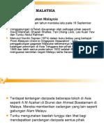 Bab 3 Pjuangan Kmdekaan- Pmbtkan Msia(Bac)