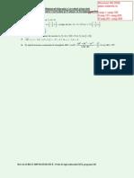 Rezolvari variante bac MT2(full)