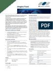 H3 Global Strategies Fund Flyer_26 Oct-1
