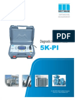 PC 5KPI (L)