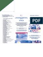 MekanismeKTKLN-page1